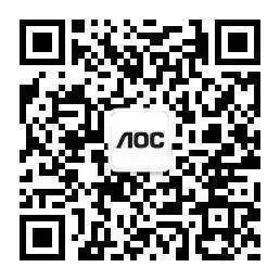 赋能数字建设,共创电竞未来!AGON亮相世界互联网大会CEC展台!