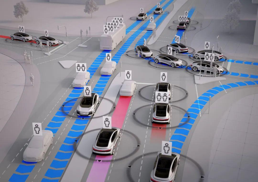 """张勇、周鸿祎,世界互联网大会""""密谈""""智能汽车数据安全? 汽车预言家"""