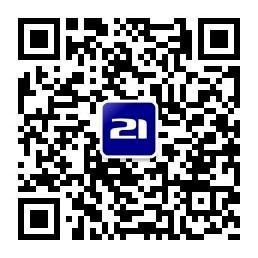 """贝壳上海研发团队裁员;美团工程师回应频繁定位:建议谨慎下载境外隐私软件;FSF吹口哨:微软""""爱开源""""和""""爱 Linux""""是虚伪"""