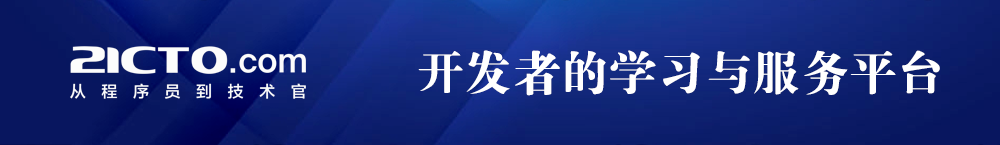 中国政府宣布所有加密货币交易非法;华为明年将推出自研编程语言仓颉;周鸿祎称互联网公司不该搞垄断,要科技报国